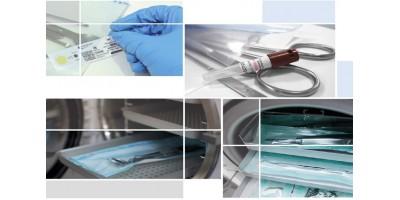 Kontrola procesów sterylizacji
