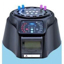 IC1020FR - inkubator - autoczytnik